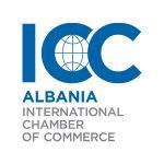 ICC Albania