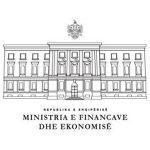 Ministria e Financave