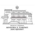 Ministria e Turizmit